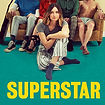 Superstar_343x343_.jpg