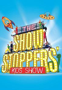 Kids Show Joint Venue Brochure Image CMY
