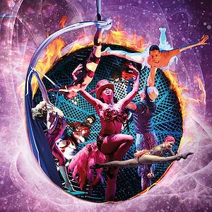 Fringe Brochure image 1.jpg