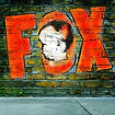 FOX_343X343_300dpi.jpg