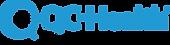 QC-Health_logo_rgb-01.png
