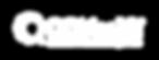 QC-Health_logo-01.png