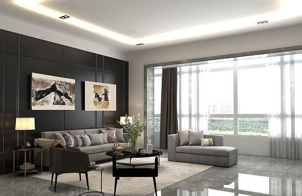 living-room-modern.jpg