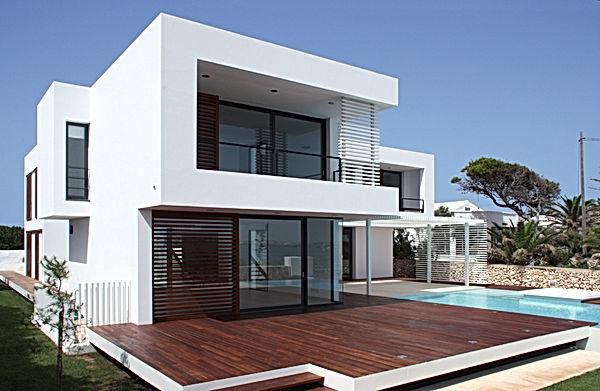 Modern Design (2).jpg