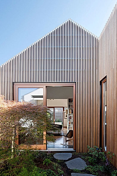 Exterio wood wall.jpg