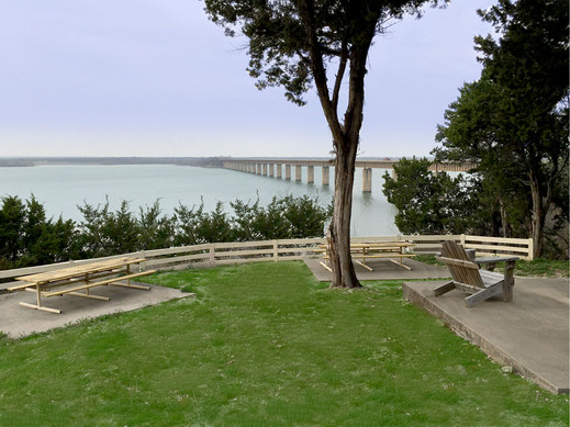 tex-rv-park-lake-view.jpg