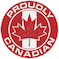 proudly-canadian-stamp main.png
