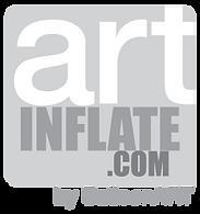 logo ARTinflate com-2020-final-03.png