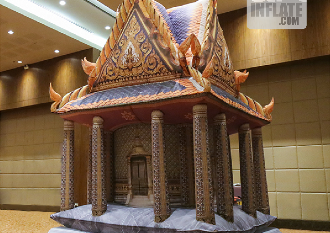 01.Thailand Pavilion-02.png