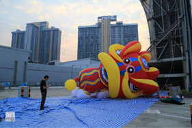 09.Chinese Lion Dance-05.png