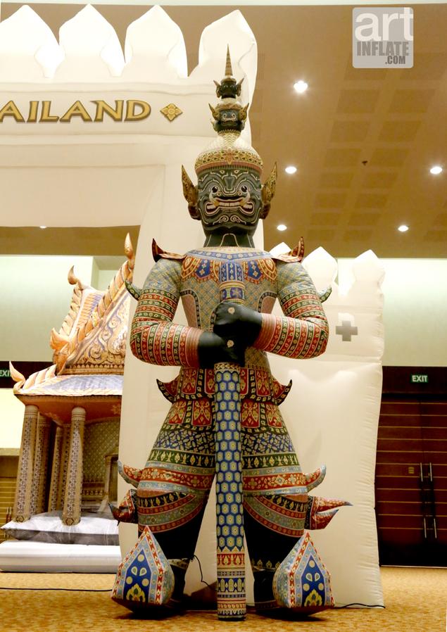 01.Thailand Pavilion-03.png