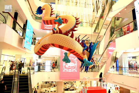 02.The auspicious Chinese dragon-07.png