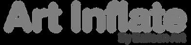 logo ARTinflate-ข้อความ-01.png