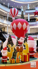 14.Santa Gift Fest-01.png