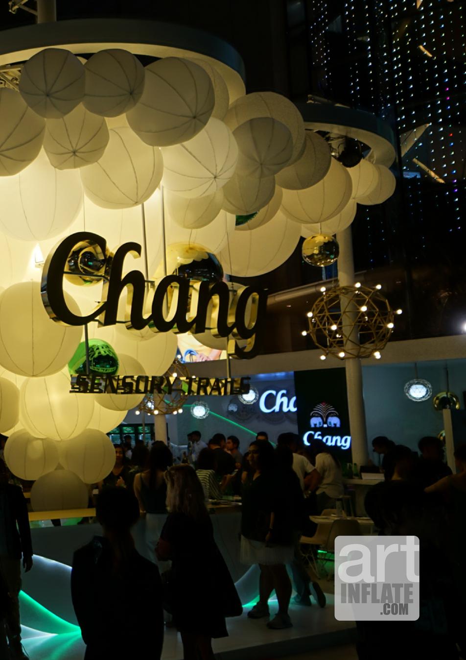 04.Chang Bubble Balloon-03.png