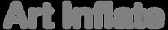 logo ARTinflate-ข้อความ-02.png