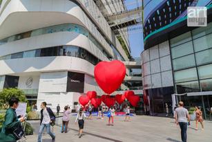 18.The Heart of Bangkok-01.png