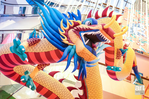 02.The auspicious Chinese dragon-04.png