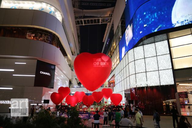 18.The Heart of Bangkok-04.png