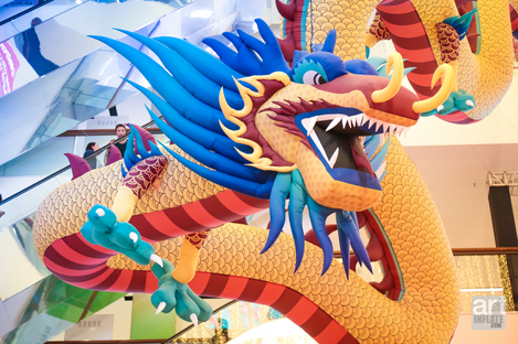 02.The auspicious Chinese dragon-03.png