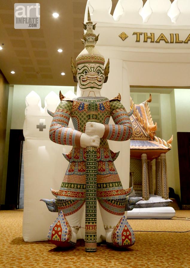 01.Thailand Pavilion-04.png