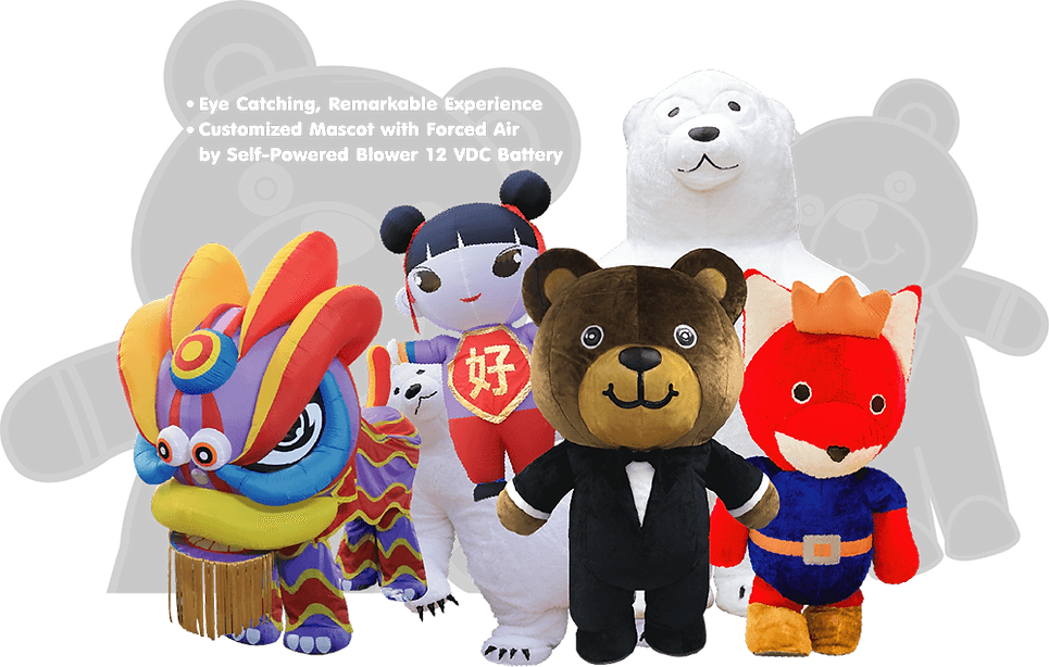 page_Mascot-Feature.png