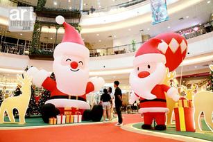14.Santa Gift Fest-04.png