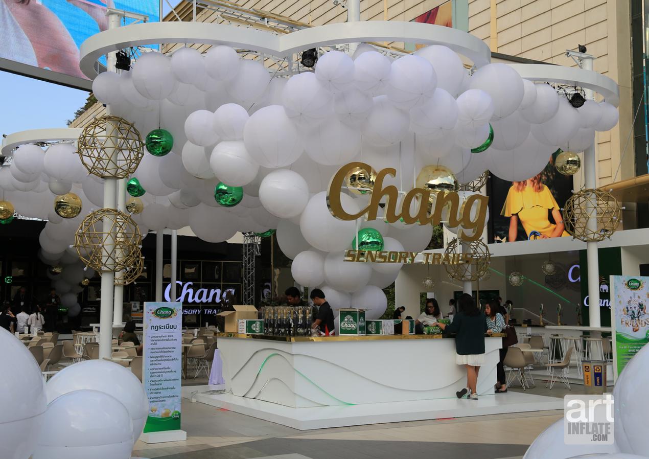 04.Chang Bubble Balloon-04.png