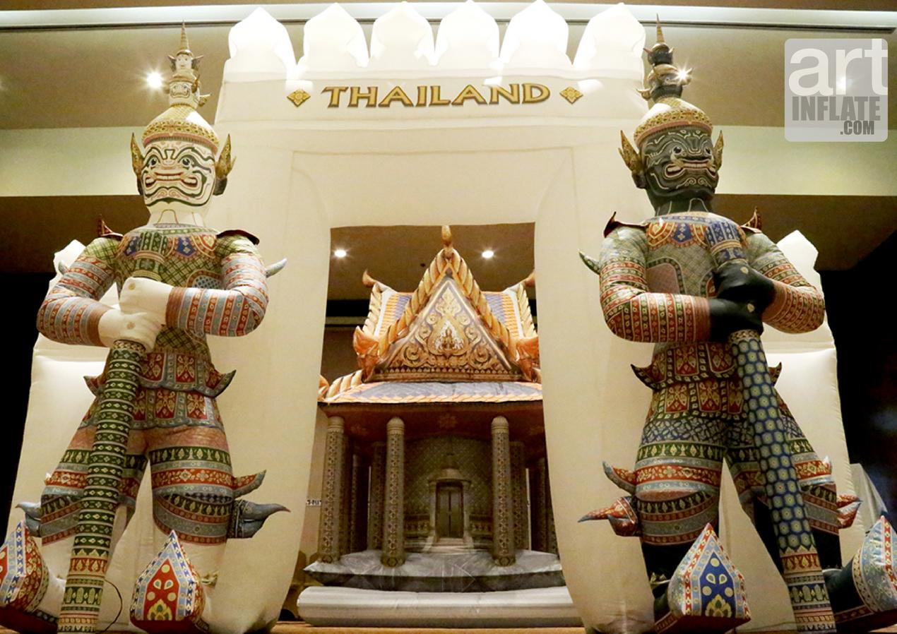 01.Thailand Pavilion-01.png