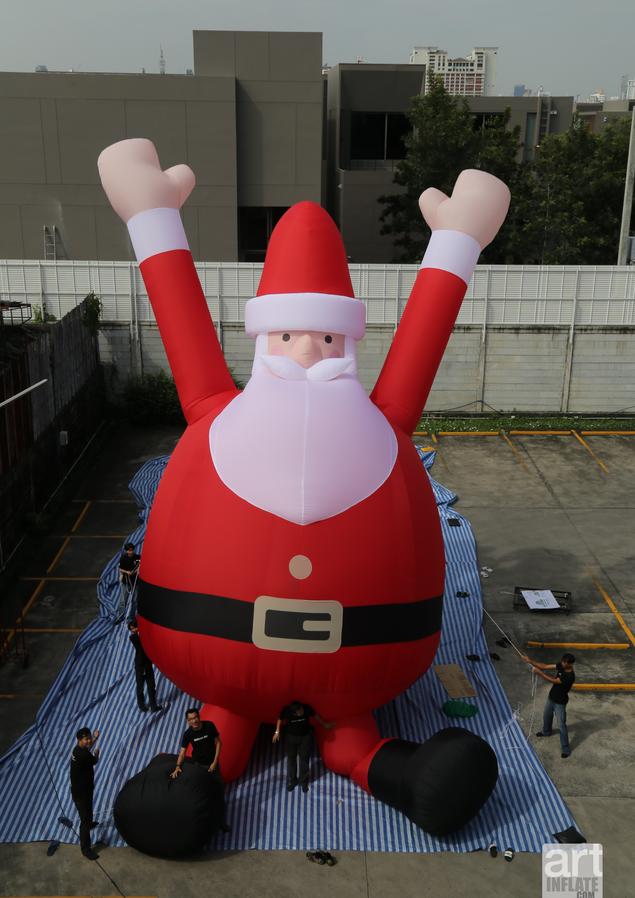10.Santa-04.png