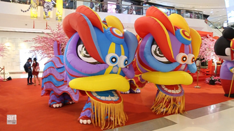09.Chinese Lion Dance-07.png