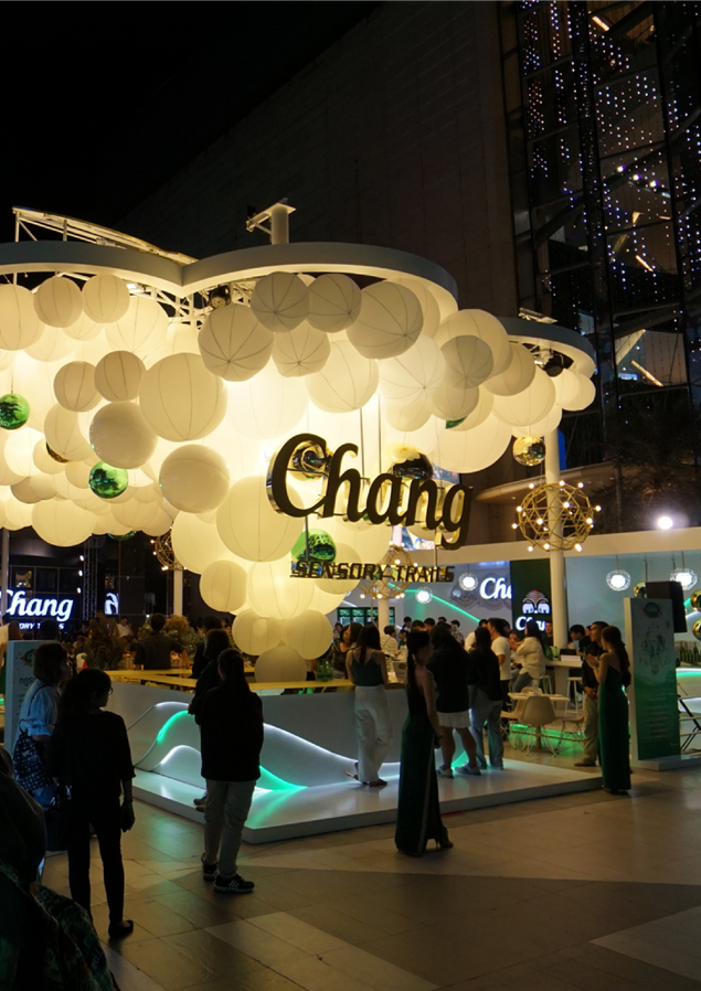 04.Chang Bubble Balloon-02.png