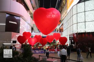 18.The Heart of Bangkok-03.png