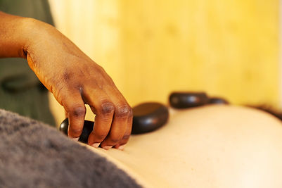 Massage hoboken