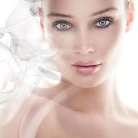 owakpa beauty Tarieven gezichtsverzorging