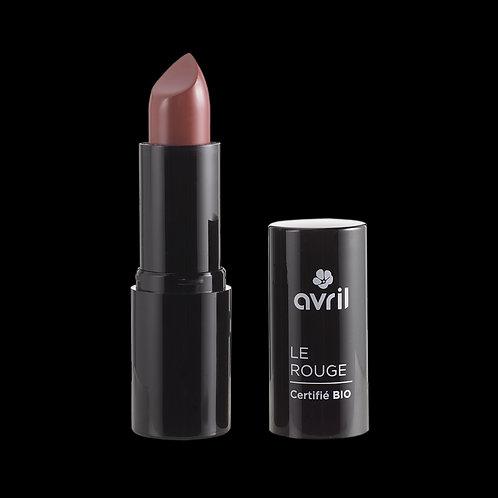 Lippenstift Vrai Nude n°744 Bio Rouge à Lèvres Vrai Nude n°744 Cert Bio