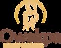Logo Owakpa.png