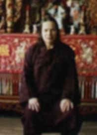 kung fu melbourne