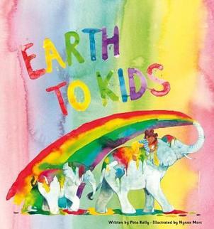 Earth To Kids