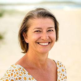Belinda Smith