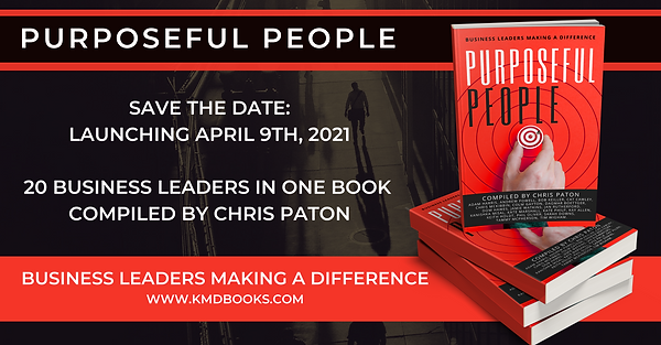 pURPOSEFUL PEOPLE banner.png