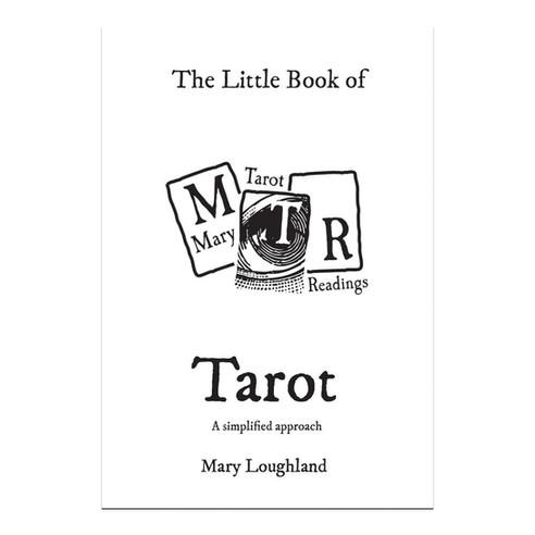 The Little Book of Tarot