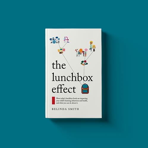 The Lunchbox Effect