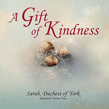 a gift of kindness cover 2 (1) (1).jpg