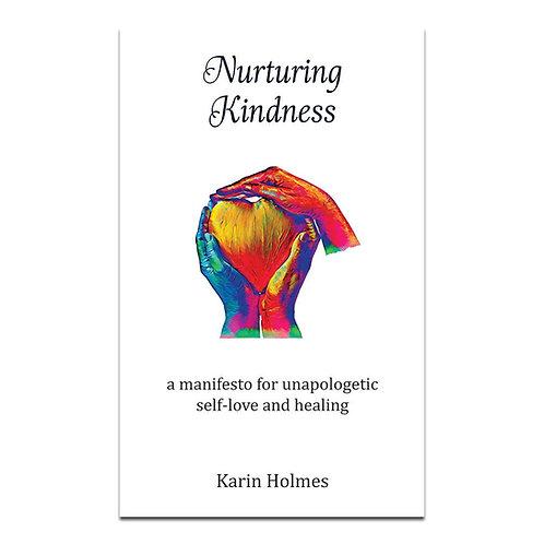 Nurturing Kindness