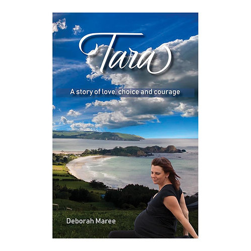 Tara - A story of love, choice and courage
