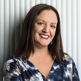 Lisa Gallate