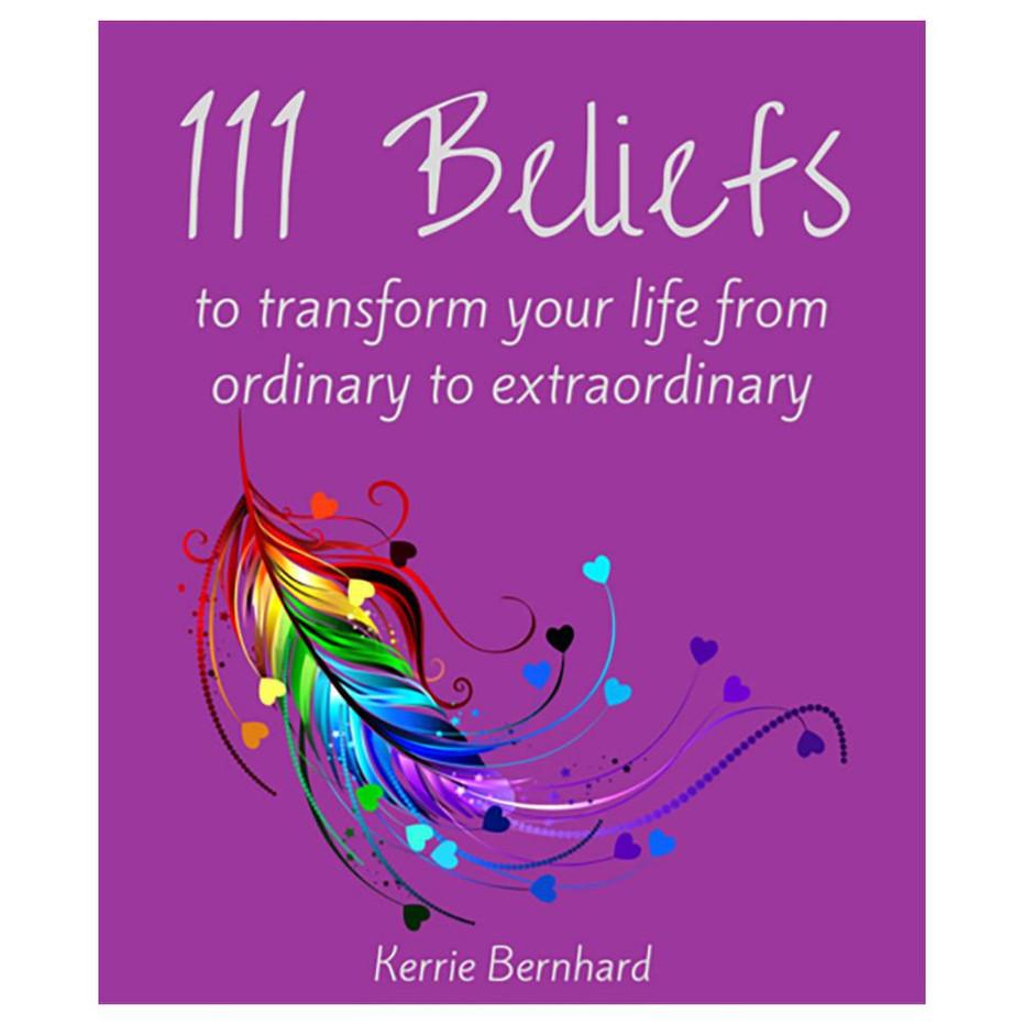 111 Beliefs
