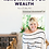 Thumbnail: The Start-up Guide to Renovating for Wealth
