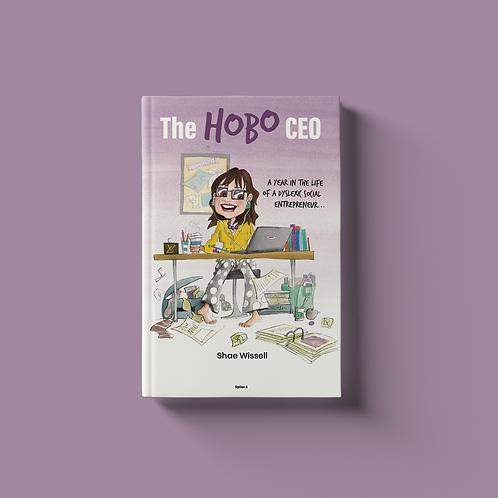 The HOBO CEO